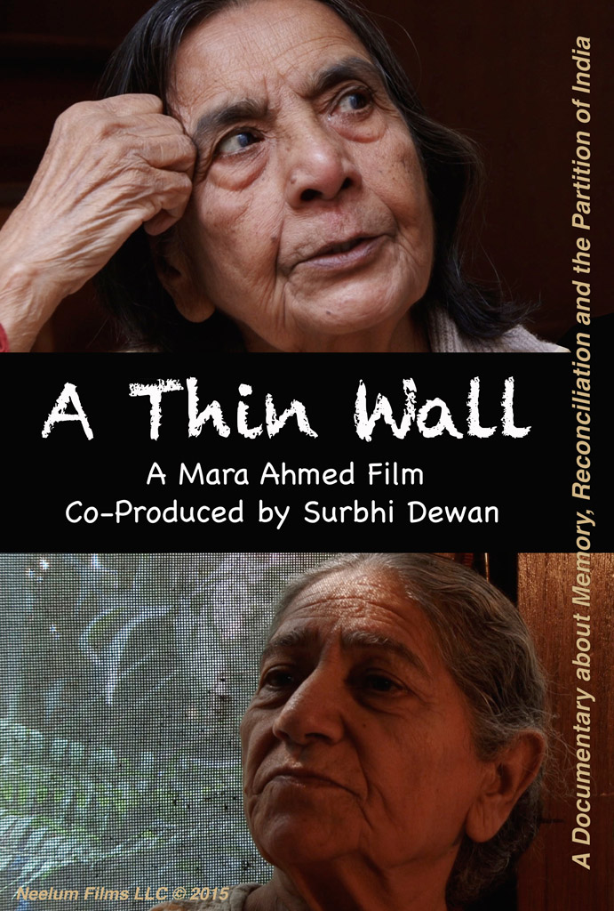 a-thin-wall-cover-690