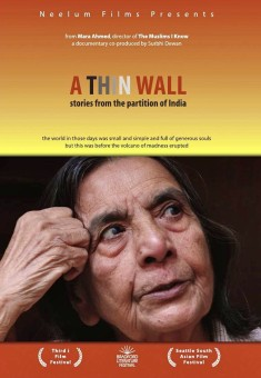 a-thin-wall-dvd-cover2