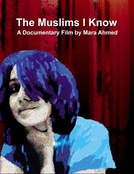 the-muslims-i-know-cover