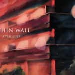 A Thin Wall Still 1