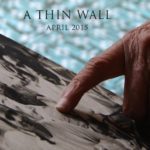 A Thin Wall Still 2