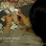 A Thin Wall Still 7