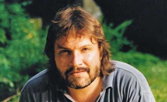 Chuck Munier