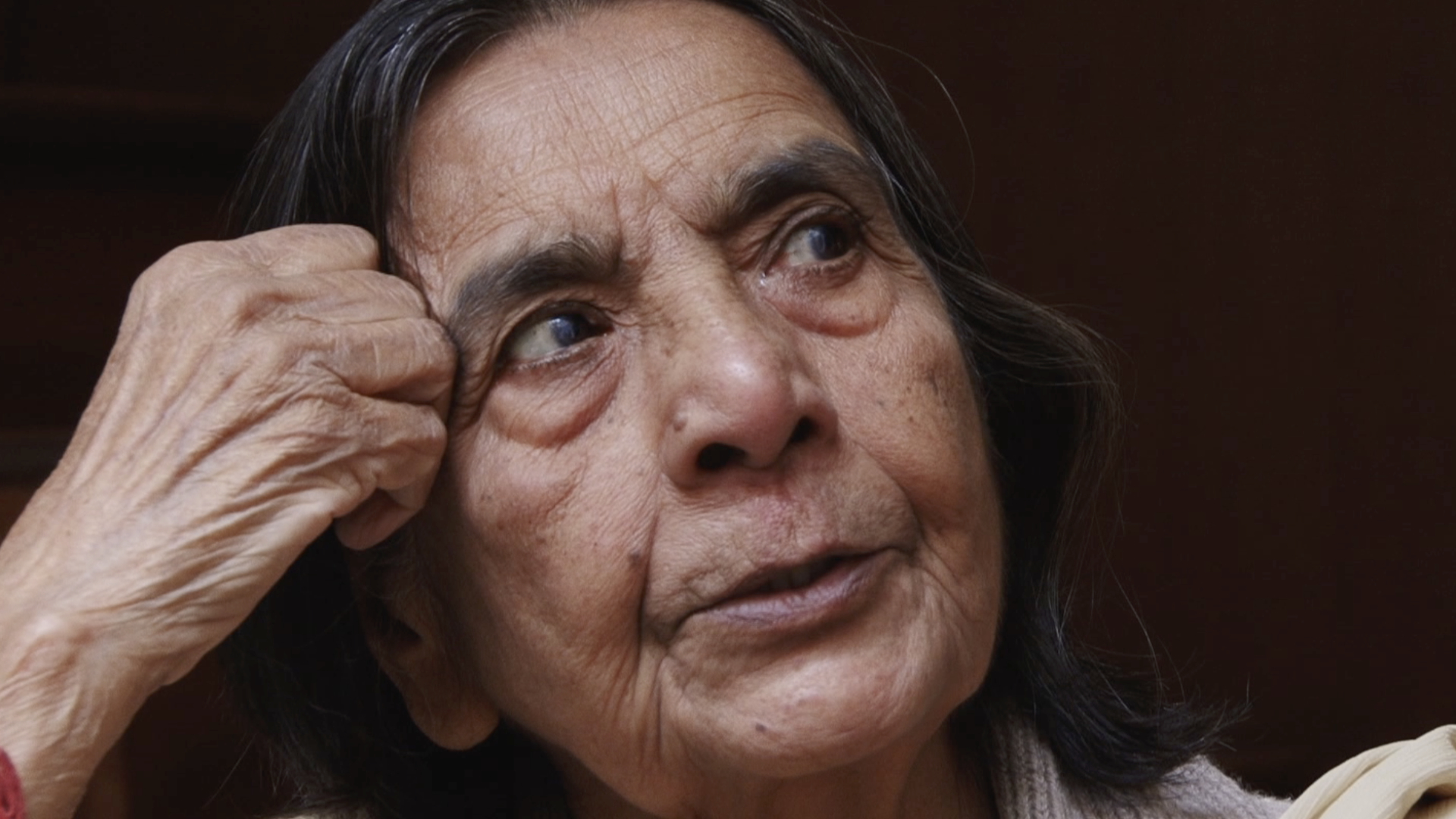 Indian, Pakistani: Why Two Women Felt Compelled To Make This Partition Documentary